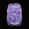 Ergobag Prime Backpack SleighBear Glow