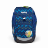 Ergobag Prime Backpack Soccer FanBear