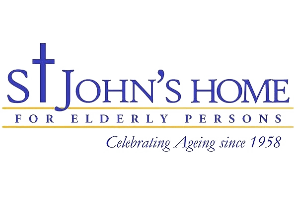 St John's Home for Elderly Persons