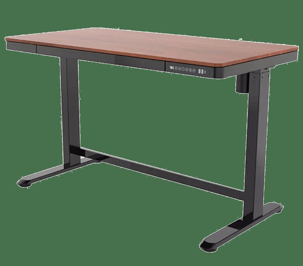 Sirio Desk