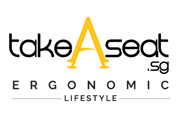 TakeAseat