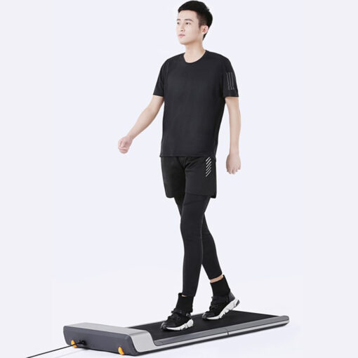 Xiaomi Kingsmith A1 Walking Pad