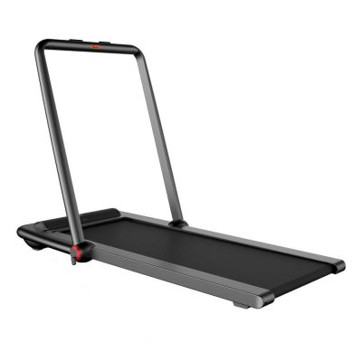 Xiaomi Kingsmith K12 2-in-1 Treadmill