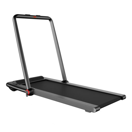 Xiaomi Kingsmith K12 Treadmill
