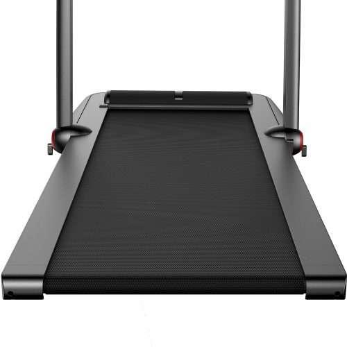 Xiaomi Kingsmith K12 Treadmill