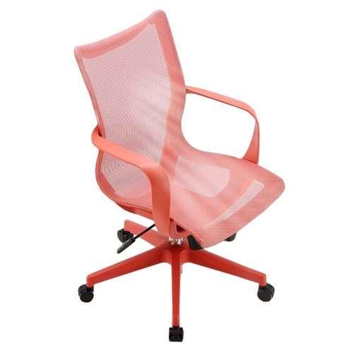 Aria Office Chair
