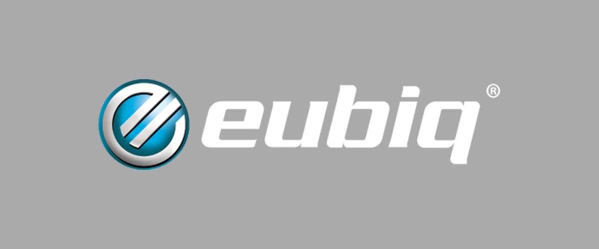 EUBIQ ACCESSORIES