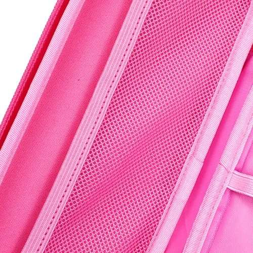 M8125 Flamingo Pencil Case
