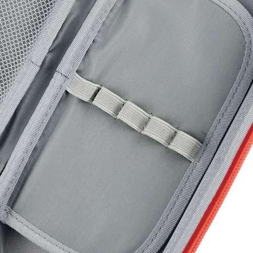 M8202 Car Pencil Case