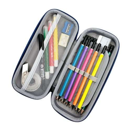 M8210 Bear Pencil Case