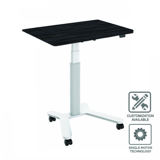 Klein Mini Electric Standing Desk
