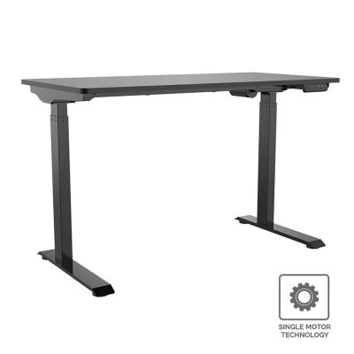 ORION Basic Electric Standing Desk