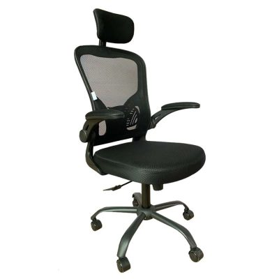 C56 Office Chair