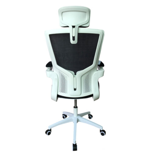 C76 Office Chair