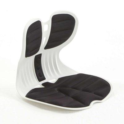 [Pre-Order] Posture Corrector Chair D1 Series (SLIM)