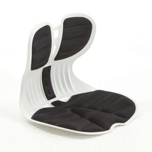 Posture Corrector Chair D1