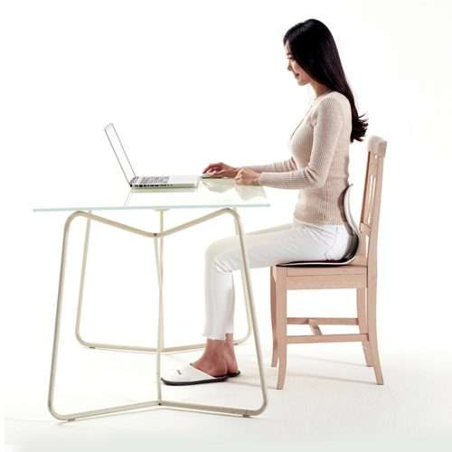 Posture Corrector Chair D2