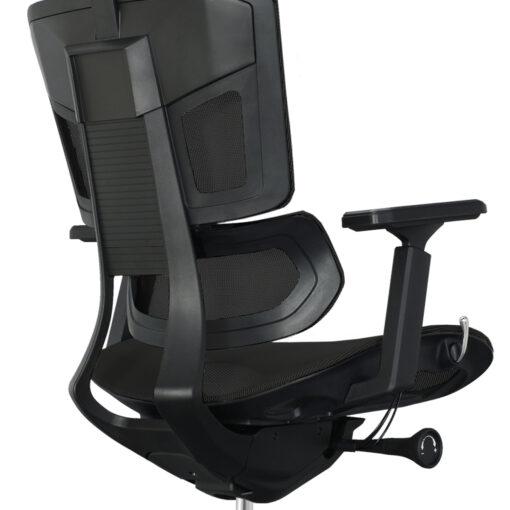 Sapphire Basic Ergonomic Chair