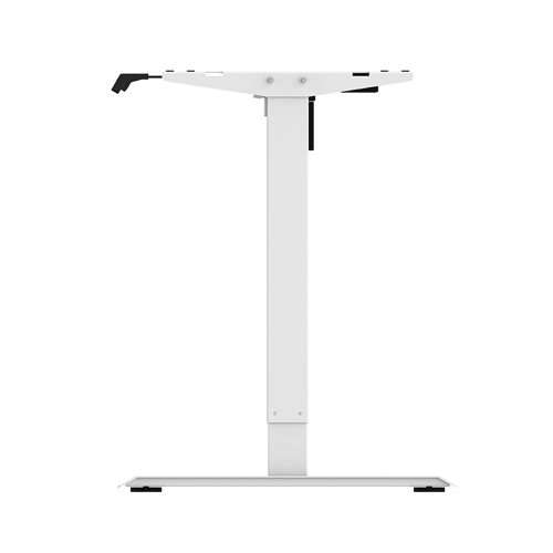Forte Electric Standing Desk