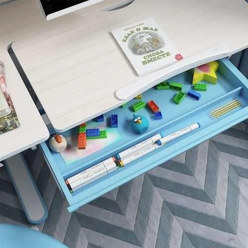 Kinder Kids Electric Standing Desk