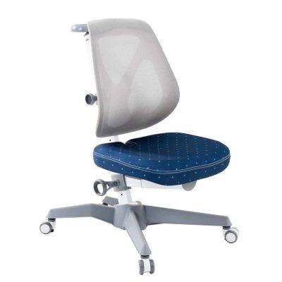 EGO C Mesh Kid2Youth Study Chair