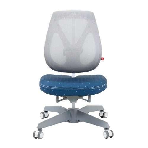 EGO C Mesh Study Chair