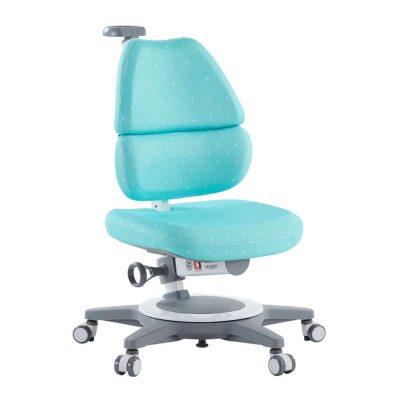 EGO Kid2Youth Study Chair