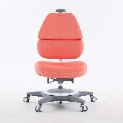 EGO Study Chair