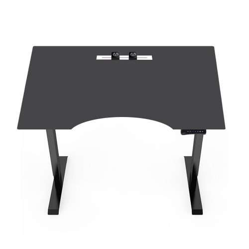 FORTE ELECTRIC DESK PACKAGE