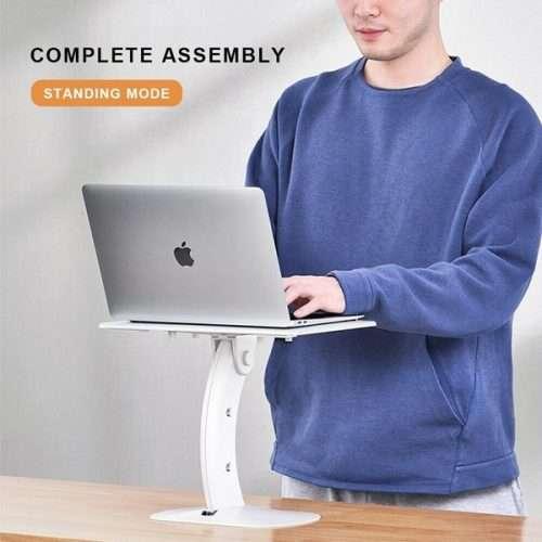 Mini Lap Desk