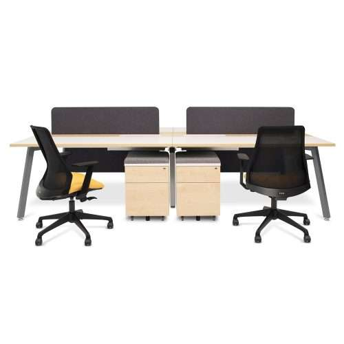ROXAS Office Table