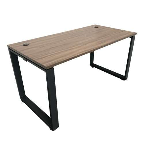 CASSIA Office Table