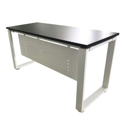 Cassia Office Table (Single Seater)