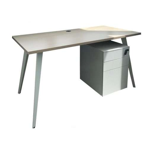Nistra Office Table