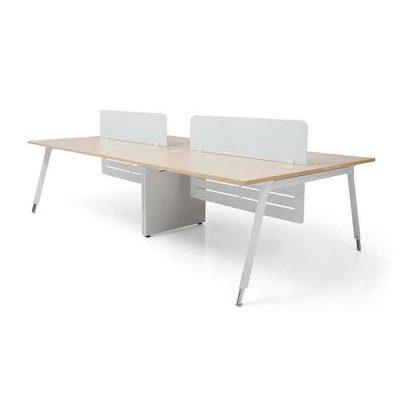 *For Bulk Order* Z02 Zolla Office Table