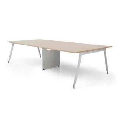 *For Bulk Order* Z03 Zolla Office Table